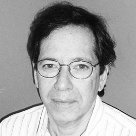Ralph A. Kahn, AGU Fellow