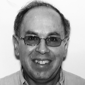 Yochanan Kushnir, AGU Fellow