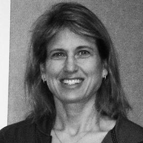 Kate Lajtha, AGU Fellow