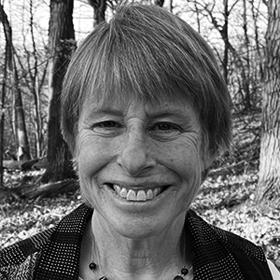 Cathryn A. Manduca, AGU Fellow