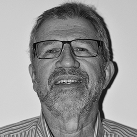 William H. McDowell, AGU Fellow
