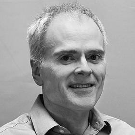 Greg McFarquhar, AGU Fellow