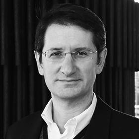 Athanasios Nenes, AGU Fellows