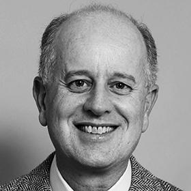 Augusto Neri, AGU Fellow