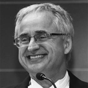 Josep Penuelas, AGU Fellow
