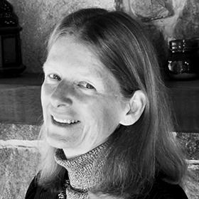 Laura J. Pyrak-Nolte, AGU Fellow