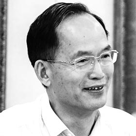 Tandong Yao, AGU Fellow