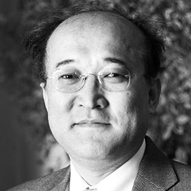 Qing-Zhu Yin, AGU Fellow
