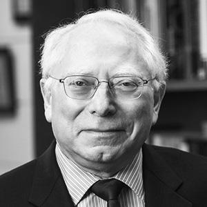 Tamas I. Gombosi, winner of AGU's 2020 John Adam Fleming Medal