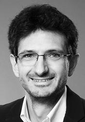 Gabriele Chiogna
