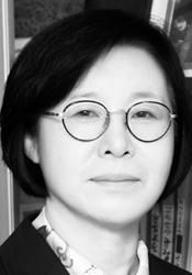 Hye-Yeong Chun