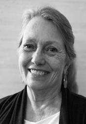 Patricia M. Glibert