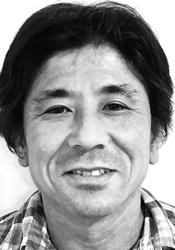 Takehiko Hiraga