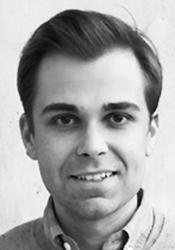 Zachary M. Labe