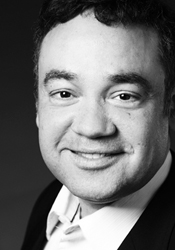Eric Josef Ribeiro Parteli