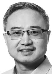 Hailong Wang