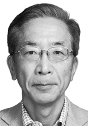 Toshitsugu Yamazaki