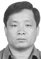 Xiaoxin Zhang